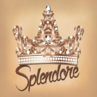 .:Splendore:.