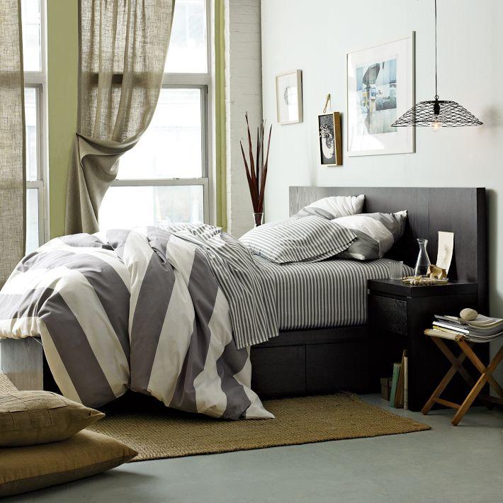 antique white. Black Bedroom Furniture Sets. Home Design Ideas
