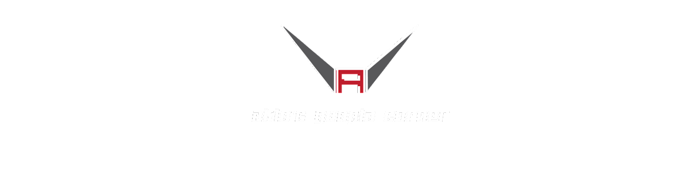 Akio's Gunpla Corner