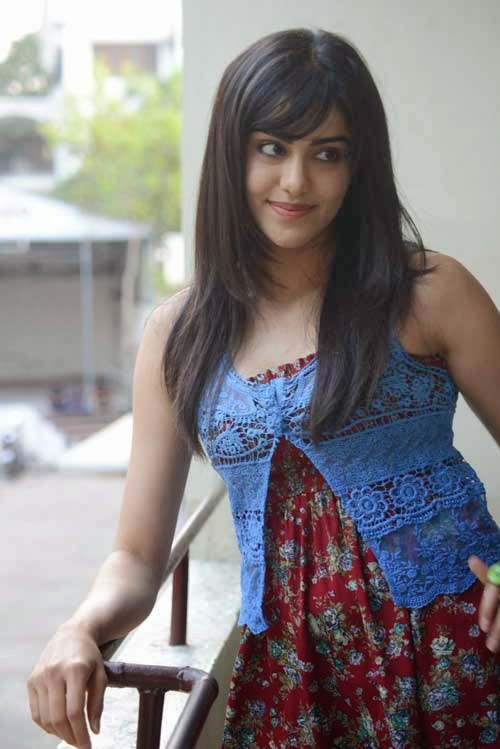 Heart Attack Telugu Movie Heroine Name VRUco Blogspot: Telugu...