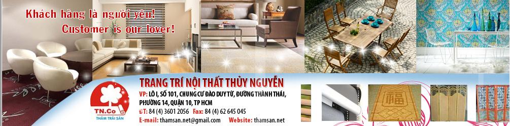 Tham Trai San|Simili|Bình Phong |Salon Mây