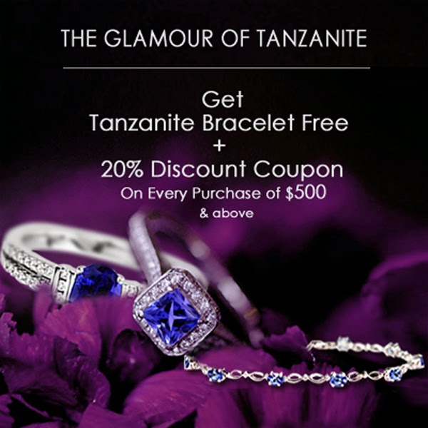 https://www.toptanzanite.com/