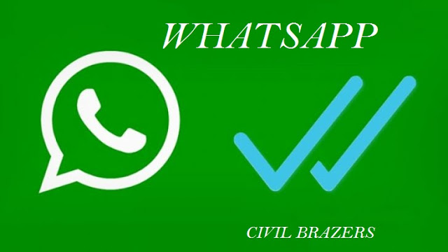whatsapp/whatsapp status/bbm/whats app/whatsapp for pc/watsapp/whatsapp pc/whatsapp apk/whatsap/whatsapp messenger/watsap/whatsaap/ www.whatsapp/whatapp/whatsapp on pc/whatssap/whatsapp download for pc/whatsapp online/cell phone/download whatsapp for pc/whatsapp free/ free download whatsapp/free whatsapp download/whatsapp login/wathsapp/wats app/funny whatsapp status/whatsapp call/whatapps/whattsapp/ whatsapp for pC/whatsapp messenge/whatsapp free/wats app/whatsapp messages/whatsapp download free/whatsapp whatsapp/app whatsapp/ whatsapp google play/messaging apps/whatsapp symbian/whatsapp apps/com.whatsapp/whatsapp for mobile/messenger apps/ whatsapp whatsapp whatsapp/apps whatsapp/whatsapp phone/imessage app