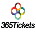 365 Tickets United State- Attraction Tickets, Theme Park, Tours