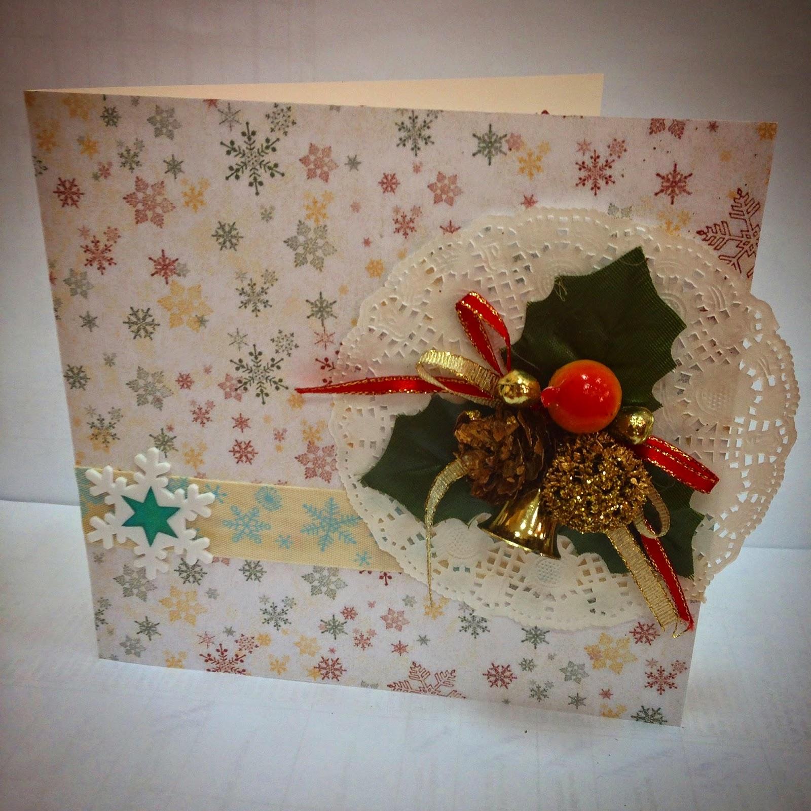 Подарочный конверт 35