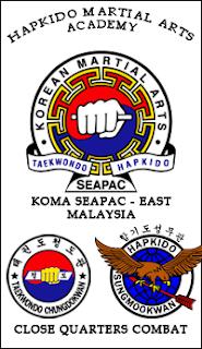http://www.facebook.com/komaseapac