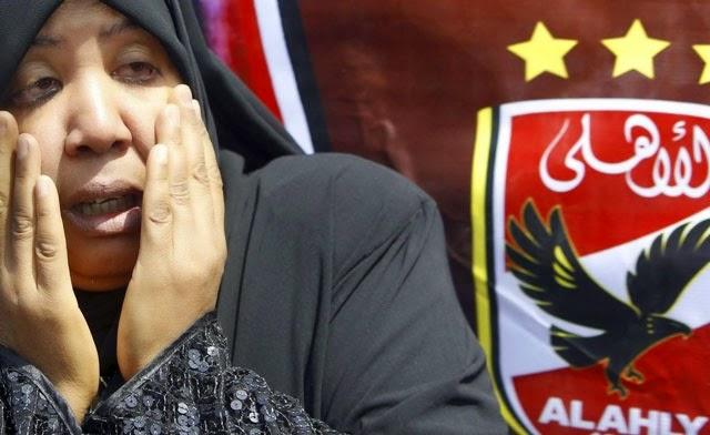 foto: english.alarabiya.net