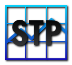 STP Forex Brokers