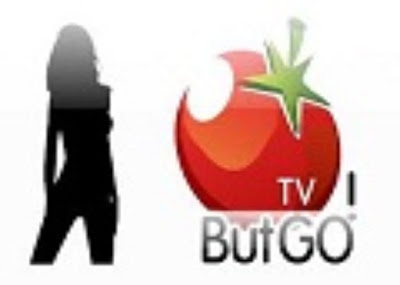 BUTGO TV