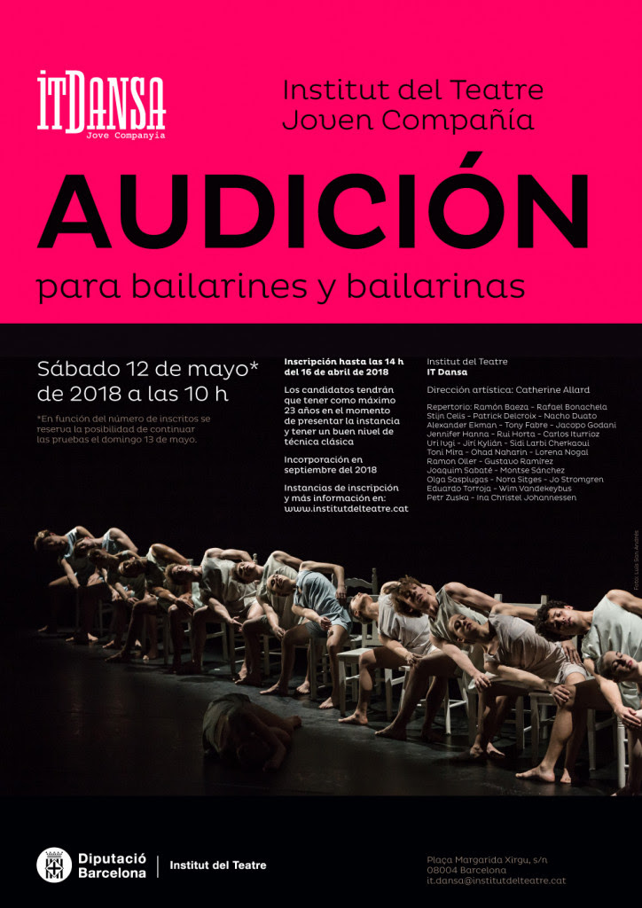 Audición