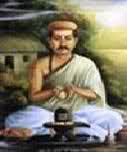 vidhyapati