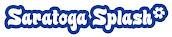 Saratoga Splash Link