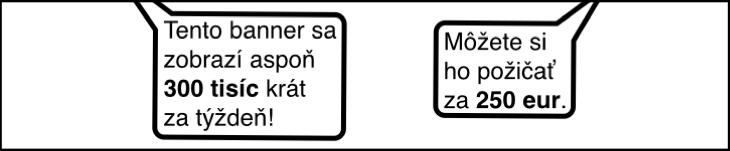 banner 300k