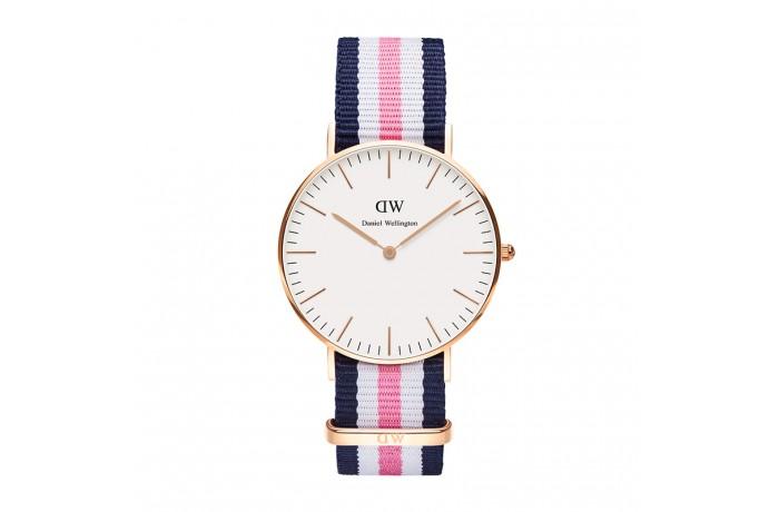 Complementos_que_marcan_la_diferencia_DW_Reloj_02