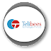 Telibees Technologies Off-campus jobs for Freshers 20th September 2014