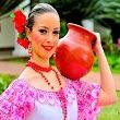 Disfruta de la Cultura Paraguaya, Te Invitamos a Conocer la Cultura Paraguaya, entra y aprende todo lo que deberias saber sobre la Cultura del Paraguay