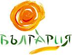 Bulgaria (tourism)