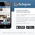 Cara Mudah Menghapus Akun Instagram