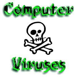 10 Virus Mematikan