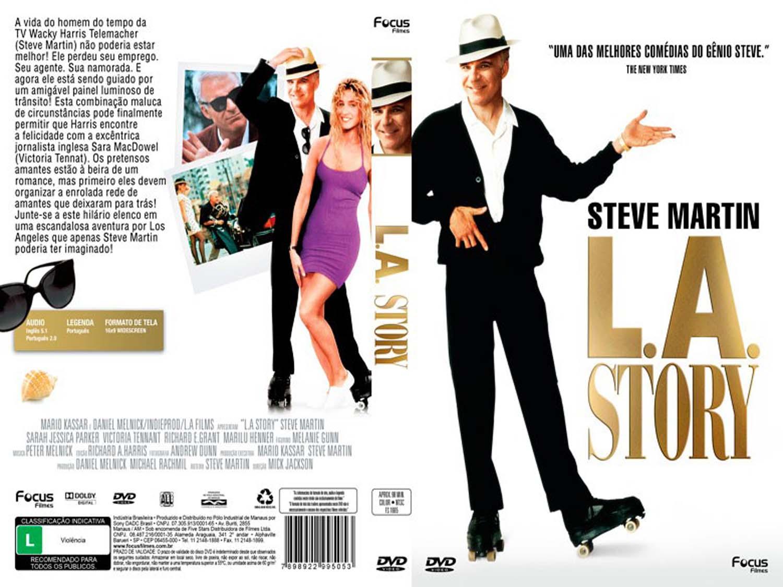 http://2.bp.blogspot.com/-Z3mSViQ6k4Q/UC_135fBPFI/AAAAAAAAATE/FQ3ByNnt2OU/s1600/Steve+Martin+L.A+Story.jpg
