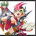 Os Melhores Duelos de Yu-Gi-Oh!
