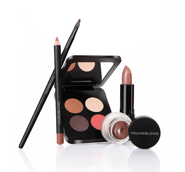youngblood+cosmetics+mood+nude