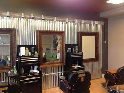 Barber Shop Decor : Barber Shop Decor http://allthingsmediapa.blogspot.com/2013/06/new ...