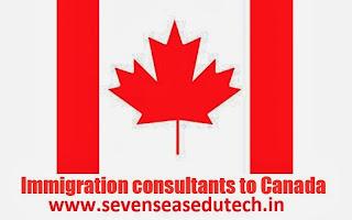 immigration to Canada, Canada Immigration, Canada immigration consultant, immigration, immigration agent, immigration consultants, immigration consultant in Delhi,