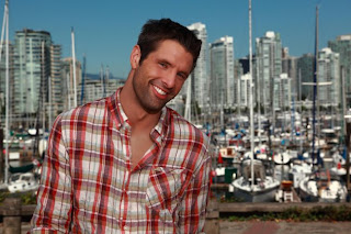 Vancouver celebrity chef Anthony Sedlak dead at 29 ...