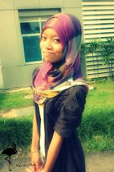 eyniwa is me :)