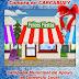 El 29 de Noviembre el Ayuntamiento de Carcabuey vuelve a organizar la Campaña de Apoyo al Comercio Local