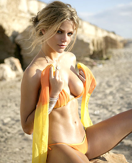 Brooklyn Decker Free Desktop Wallpapers HQ Wallpapers