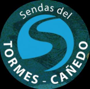 SENDAS DEL TORMES