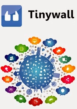 TinyWall 2.1.6 Free Download