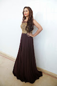Aradhya latest glam pics-thumbnail-10