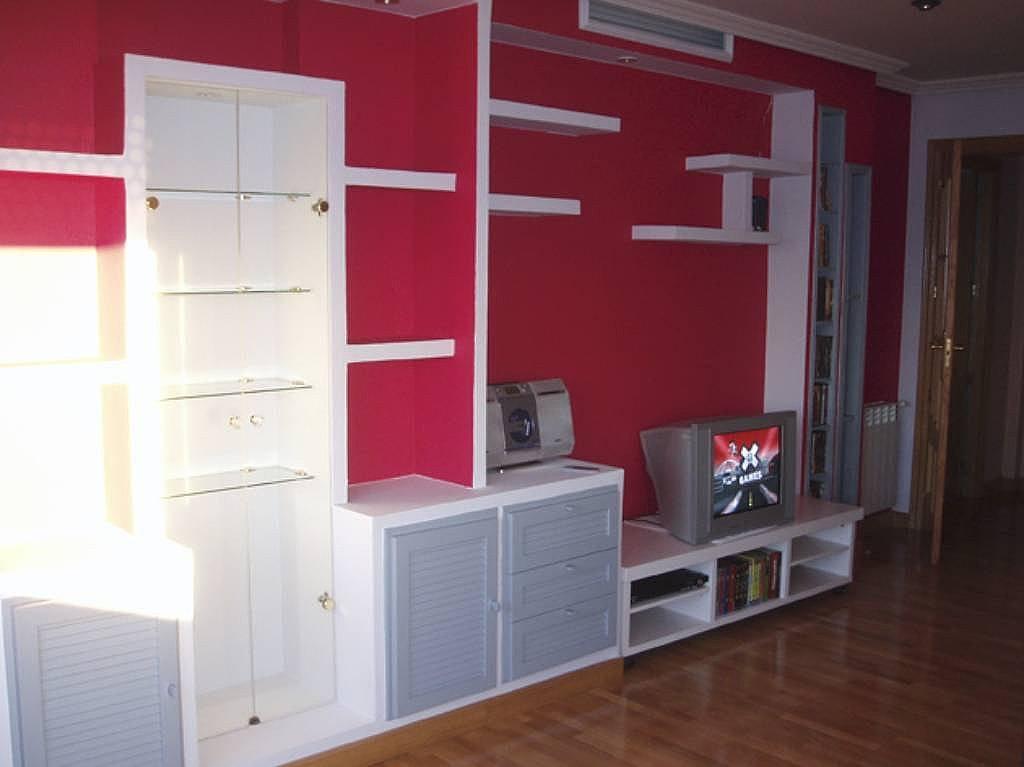 Drywall construye muebles drywall for Muebles de escayola para el salon
