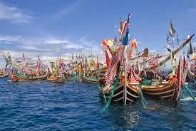 petik laut grajagan Banyuwangi