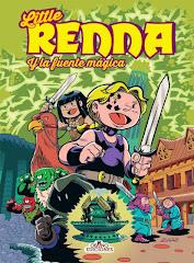 Little Renna