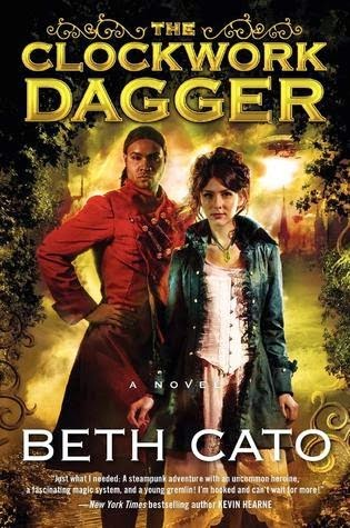 http://readsallthebooks.blogspot.com/2014/09/the-clockwork-dagger-blog-tour-and.html