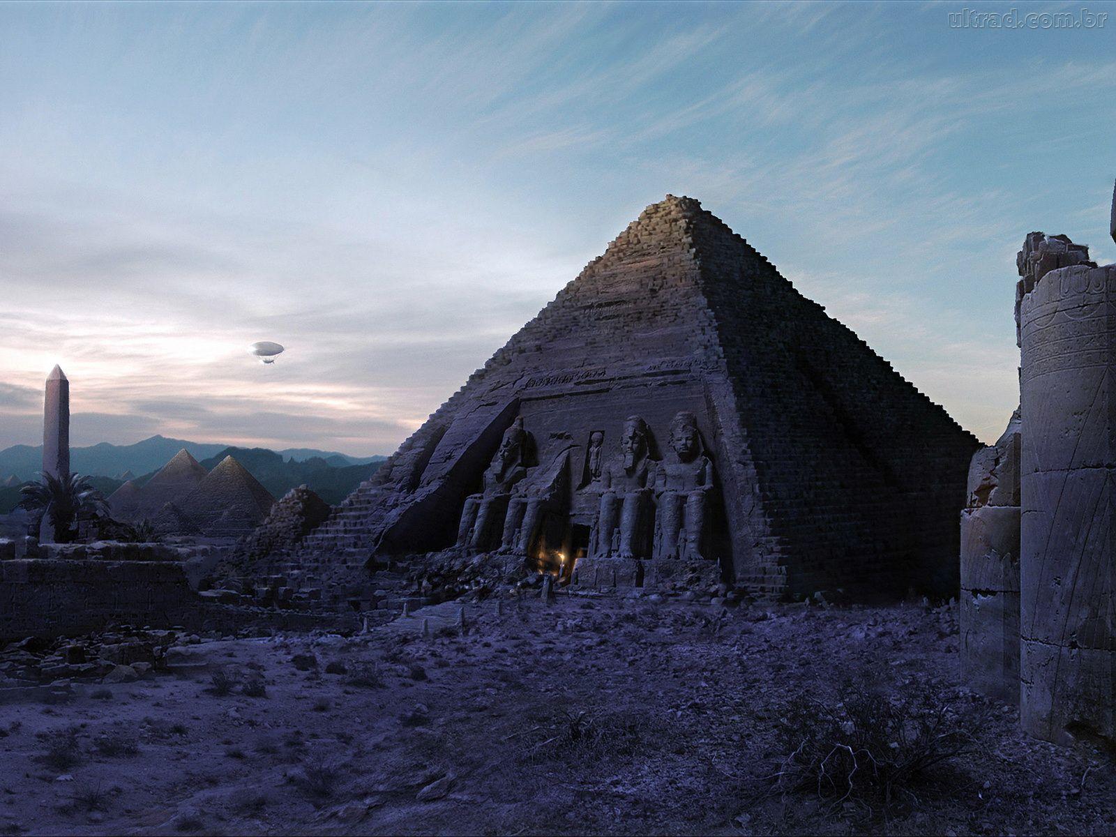 http://2.bp.blogspot.com/-Z3yWrvZmdes/TinZLVC8Q-I/AAAAAAAAAmE/9PkD5uR9rdk/s1600/117527_Papel-de-Parede-Egito--117527_1600x1200.jpg