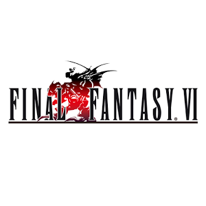 Final Fantasy VI Android Apk + Data v1.0.0