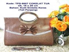Jual Tas Murah Semarang - TPS-9857