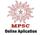 mpsc-online-application-for-2015-2016-recruitment