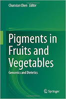 http://www.cheapebookshop.com/2016/01/pigments-in-fruits-and-vegetables.html