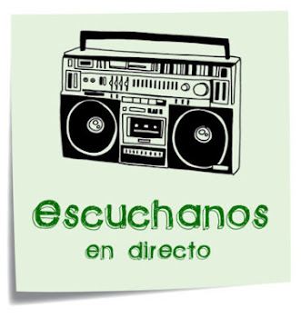 Escucha Inforadio