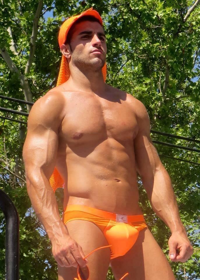 Bisexuales - 57169 videos - iWank TV