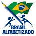 Governo PB divulga resultado do PSS do Programa Brasil Alfabetizado