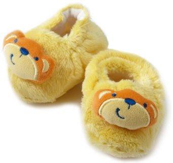 Pusat Sepatu bayi online