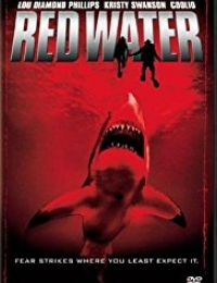 Red Water | Bmovies