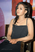Catherine Tresa latest Photos at Paisa press meet-thumbnail-14